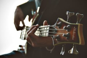 Guitar Playing tips for beginners